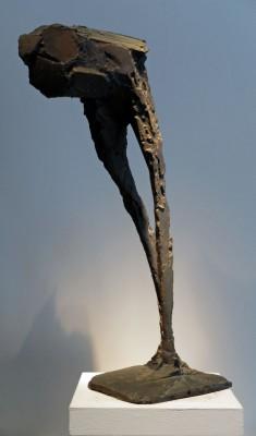 Dame Elisabeth Frink, CH RA (1930-1993)Large Bird -